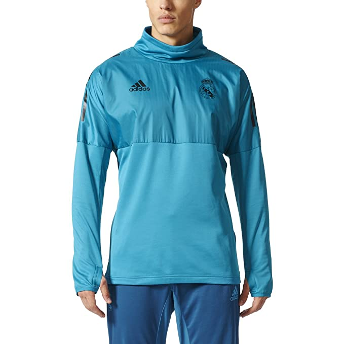 AD136883425 | 100% New Arrival adidas Mens RMCF Real Madrid