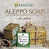 Aleppo Soap Extra 40 by Aleppo Soap