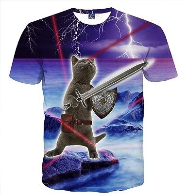 PIZOFF Unisex Hip Hop Camiseta de Skater con Estampado de Bandana Negra Dibujo de Flores de Anacardos T-Shirt Y0679-XXL: Amazon.es: Ropa y accesorios