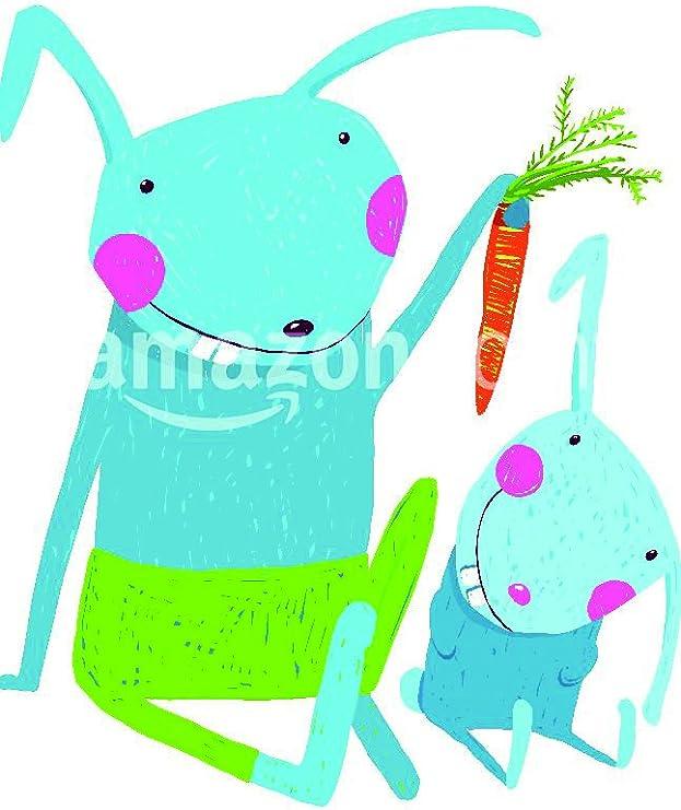 Liebre dibujo gato mamífero, koi fish yin y yang, cuerno, animales, gato  como mamífero png | Klipartz