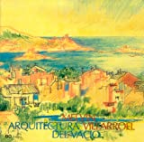Arquitectura del Vacio (English and Spanish Edition)