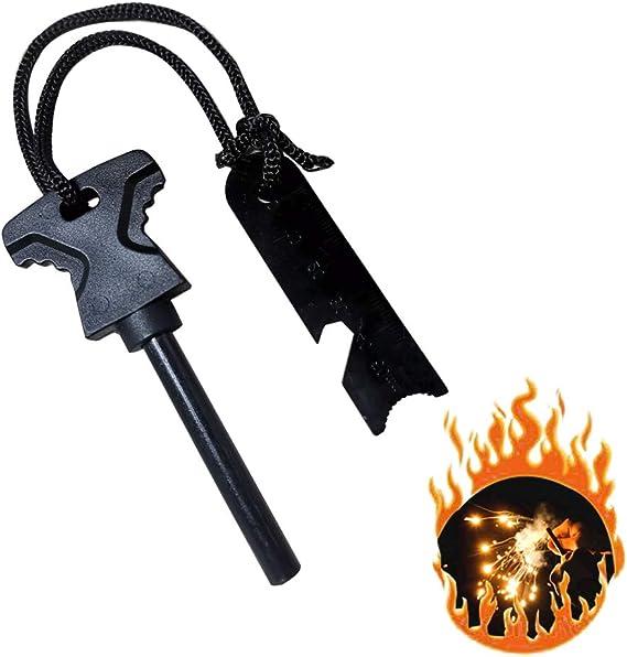 Tang M.Dynasty Iniciador de Fuego, Piedra de Ignición de ...