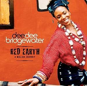 Red Earth - A Malian Journey