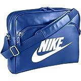Nike Heritage Small Items Sac à bandoulière