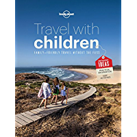 Lonely Planet Travel With Children Sampler (Lonely Planet Kids) (English Edition)