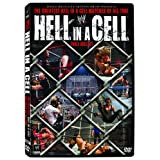 WWE: Hell in a Cell