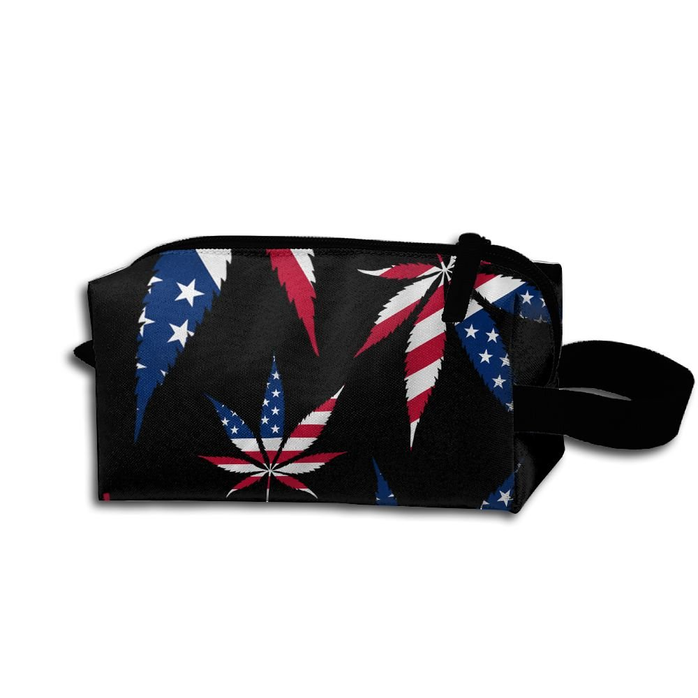 Rikki Knight School Bag Briefcase mbcp-cond187