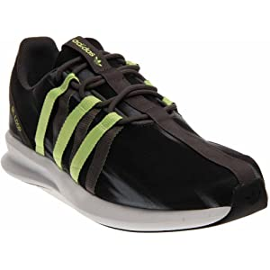 adidas Sl Loop Racer Casual Mens Shoes