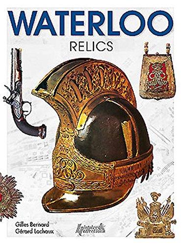 Waterloo Relics PDF