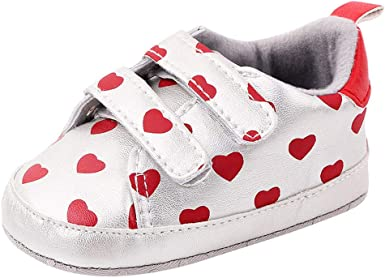 New Summer Baby Girls Casual Shoes Infant Princess Flower Shoes Suit for 0-18 M