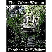emotional ties walker elizabeth neff matthews laura