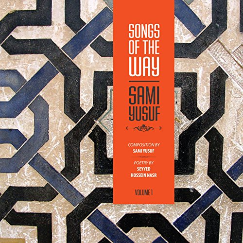 Songs of the Way, Vol. 1