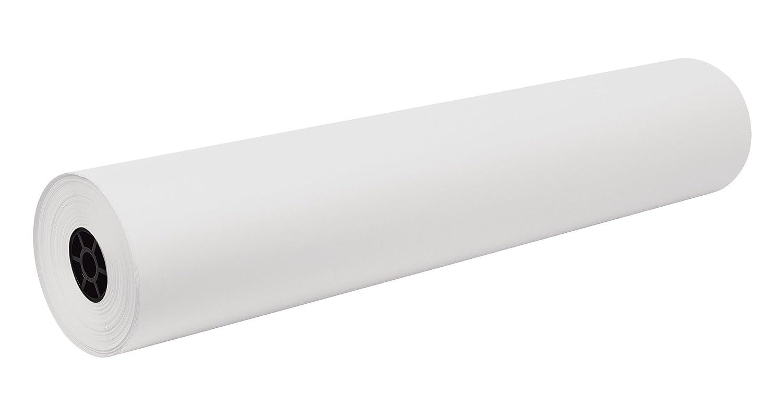 Yellow Pacon Corporation DOBA-PAC101201 Decorol 101201 Decolor  Flame Retardant Paper