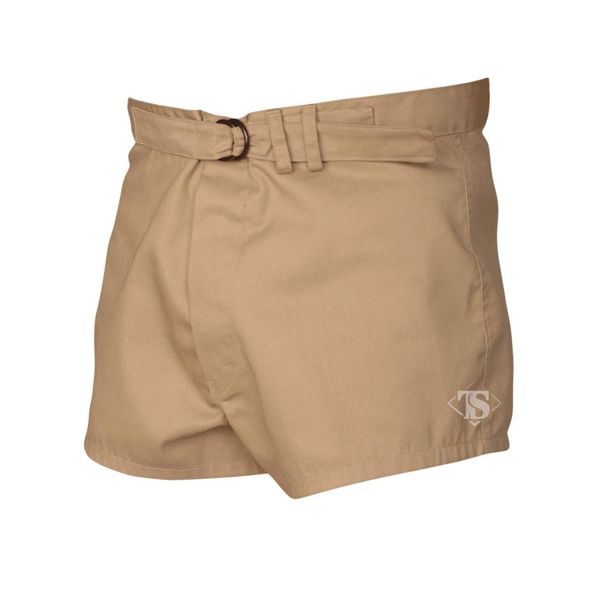 Tru-Spec Tru-Short en coton/polyester, 40 4224006 Udt