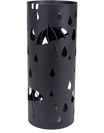 Genial Amazon.fr : Porte Parapluies   Accessoires De Décoration : Cuisine ...