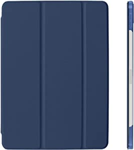 DuraSafe Cases for iPad Air 4 2020-10.9
