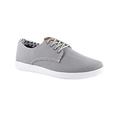 Ben Sherman Men's Presley Oxford: Shoes