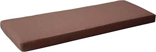 Radiant Saunas SA5052 Seat Cushion - the best outdoor chair cushion for the money