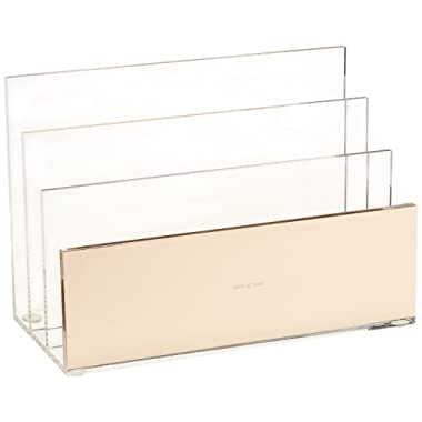 Kate Spade New York Document Holder (825466935631)