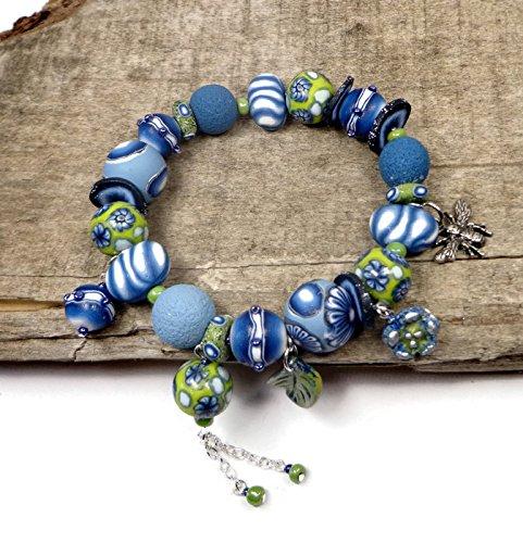 e Bracelet ()