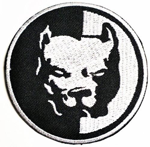 Leather Jackets Custom - 3