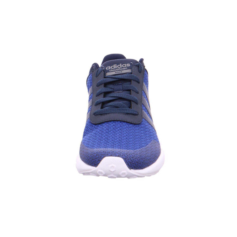 denmark adidas neo high tops blue zone 57b3f b418e