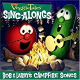 : Bob & Larry's Campfire Songs