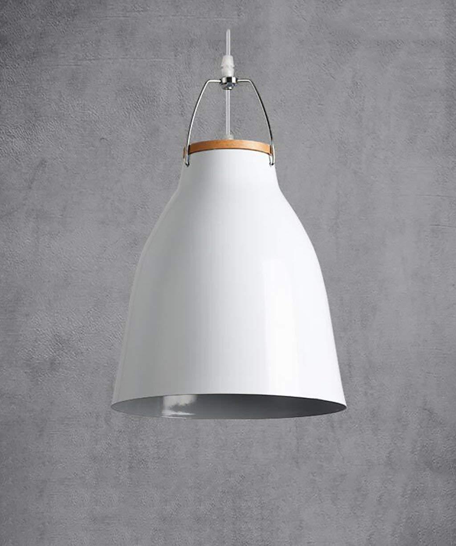 1 Kopf Kronleuchter Postmodernen Kreative Eisen Im Europäischen Stil, Kronleuchter Restaurant Wärme Bar Fashion Wohnzimmer Schlafzimmer Kronleuchter