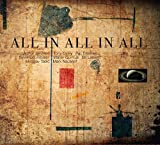 Mark Nauseef - All In All In All