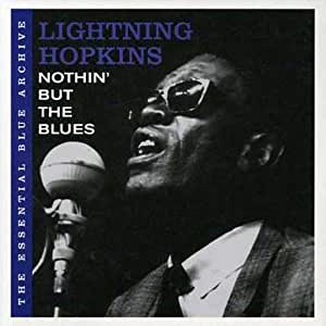 Essential Blue Archive: Nothin But Blues