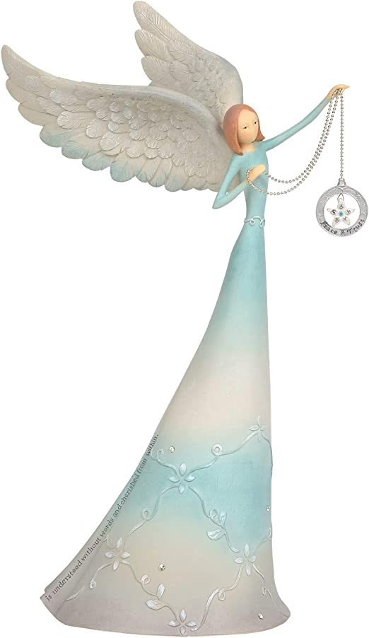 Rapper With Angel Wings`Bath Or Beach Collectors Towel`Free To US