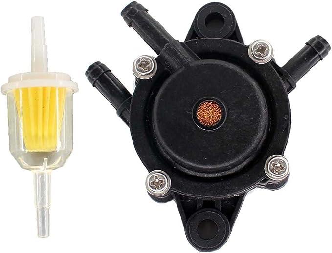 OIL FILTER fit Kohler SV840-0010 SV840-0012 SV840-0013 SV840-0014 SV840-0016 3