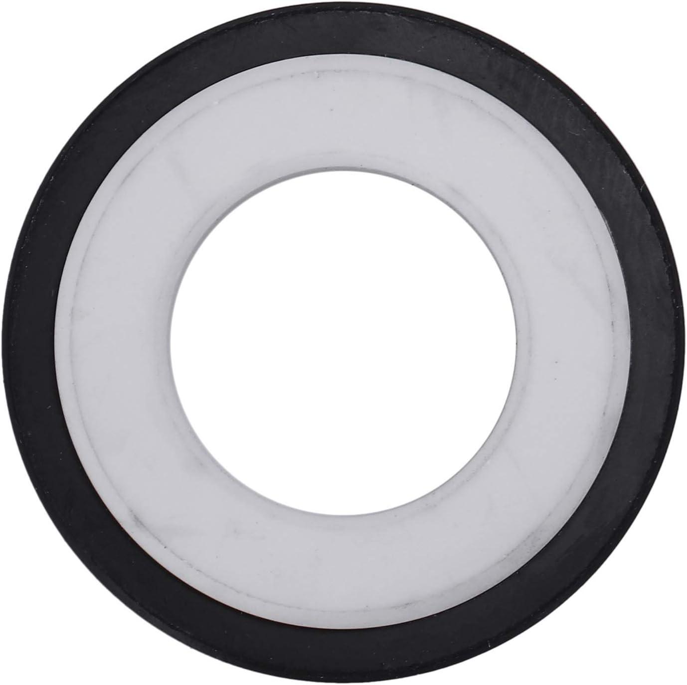 Bigpea Bigpea R 14mm Spiralfeder Gummibalg Pump Gleitringdichtung 301-12