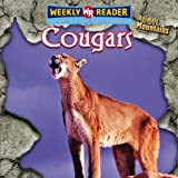 Cougars, JoAnn Early Macken, 0836863178