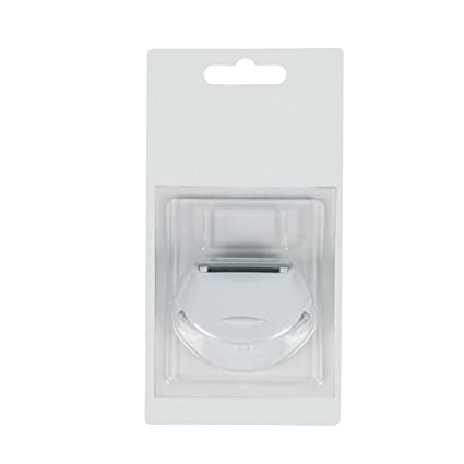 Amazon.com: Braun 67030283 CHANGING FOIL FRAME, WHITE: Home Improvement