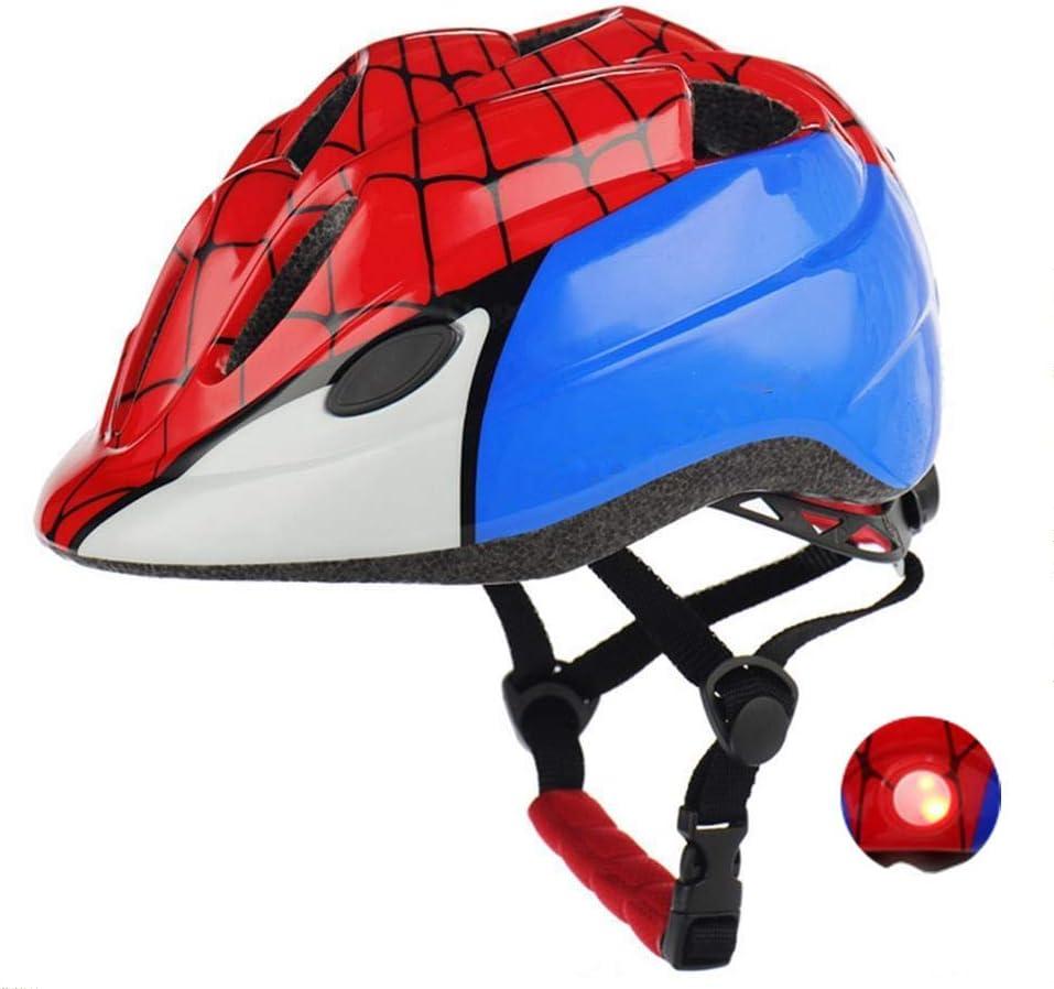 Free Amazon Promo Code 2020 for Kids Bike Helmets