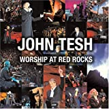 : Worship at Red Rocks