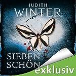 Siebenschön | Judith Winter