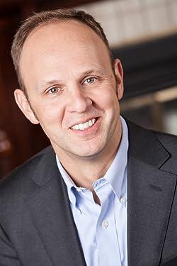 Abraham M. Nussbaum