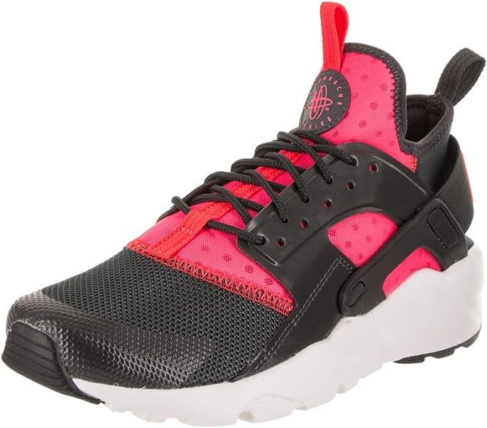 Nike Air Max 90 Youth Gs Schuhe nexxus