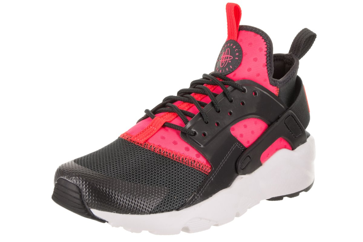 c52ca3338410 Galleon - Nike Air Huarache Run Ultra Big Kids Style  847568-007 Size  6