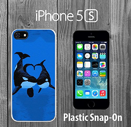 ebay iphone 5s cases - 8