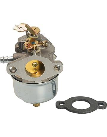 03100 03100 5/m Vergaser Carb ASSY f/ür Tohatsu Nissan Au/ßenborder M NS 9.9HP 15HP 18hp 2/Takt Motor 3/m 3/G2 03100 4/m 3/G2 yamasco 3/G2