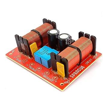 SQUARE D  Q1B2100  100 AMP  2 POLE TYPE Q1B 120//240V  CIRCUIT BREAKER