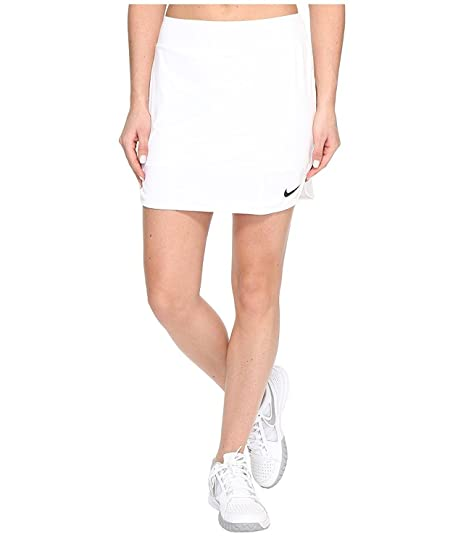 6b0eb23e5 Amazon.com: Nike Women's Pure Tall 14