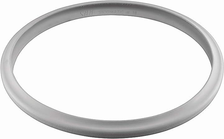 Aikesi 1Pcs Housse de Valise /élastique Protection pour 18-32 Pouce Bagages Lavable Housse de Valise /étanche