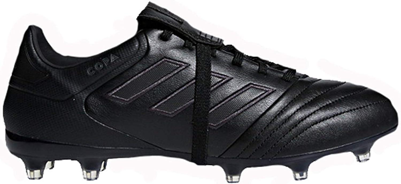 鍔 izquierda Registrarse  Amazon.com   adidas Mens Copa Gloro 17.2 Firm Ground Soccer Cleats   Soccer