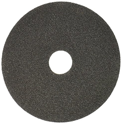 Hitachi 314103 Sanding Disc 4-1/2 Cp80 10 Piece