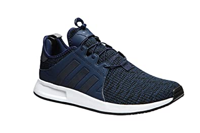 plr Para Deporte Adidas Zapatillas esZapatos HombreAmazon De X exodCB