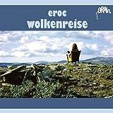 Wolkenreise by Eroc (2009-01-13)